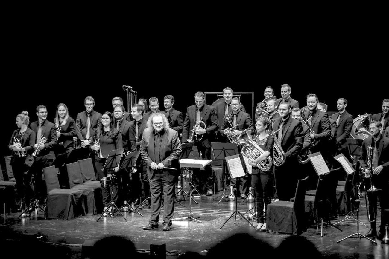 Brassband-gesamt_sw