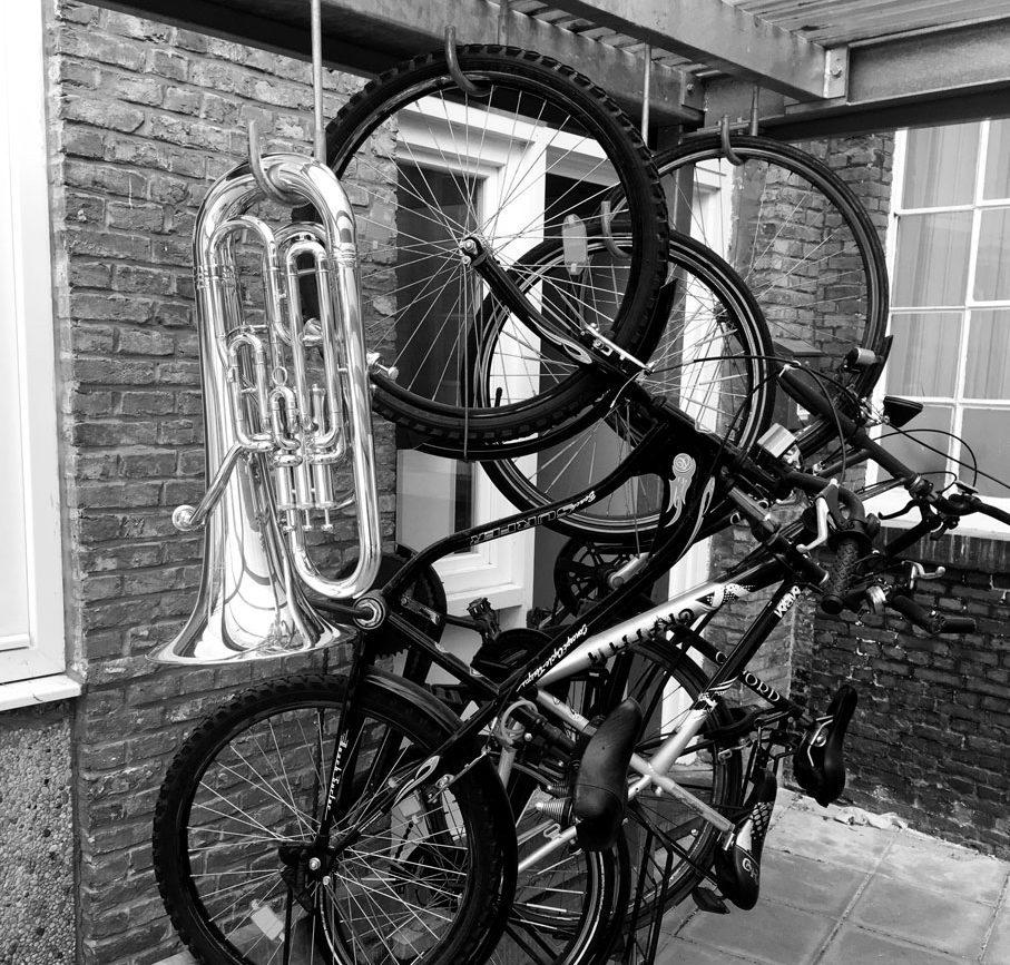 Brassband A7