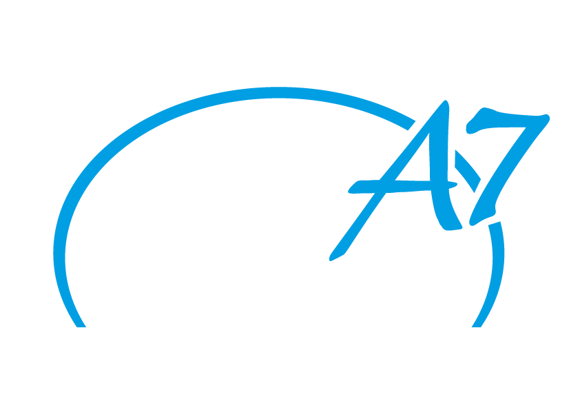 Brass Band A7